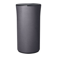 SAMSUNG  R Lite Audio 360 Wireless Smart Sound Multi-Room Speaker - Black