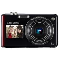 Samsung TL210 (PL150)