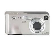 HP Photosmart M305