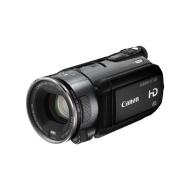 Canon Vixia HF S100 / Legria HF S100