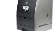 Dell Color Laser Printer 3000cn