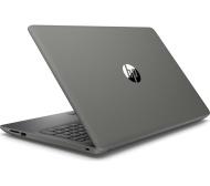HP 15-DB0521sa