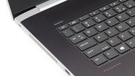 HP ProBook 470 G5 (17.3-Inch, 2017)