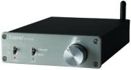Lepai LP7498EA 200W Class D Digital Amplifier with Bluetooth (Black/Silver)