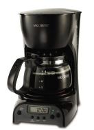 Mr. Coffee DRX5-NP DRX