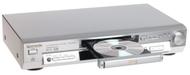 Panasonic DVD RV31S