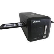 Plustek OpticFilm 7600i Ai