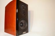 Polk Audio LSIM 703