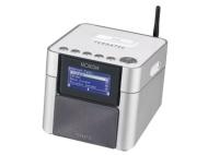Terratec Noxon2Radio for iPod