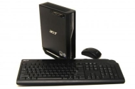 Acer Veriton L670