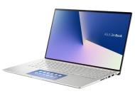 Asus ZenBook UX534 (15.6-Inch, 2019)
