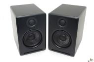 Audioengine A2B 2 Speakers