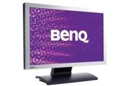 BenQ FP92W/FP92Wa