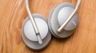 Bose Noise Canceling 700