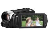 Canon LEGRIA HF R28