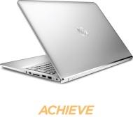 """HP ENVY 15-as050na 15.6"""" Laptop - Silver"""