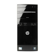 HP G5330uk Desktop PC