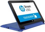 HP Stream X360 (11.6-Inch, 2015) Series