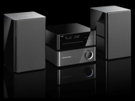 Harman Kardon MAS 102
