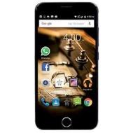 Mediacom PhonePad Duo X532U