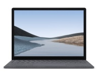 Microsoft Surface Laptop 3 (13.5-Inch, 2019) Series