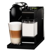 Nespresso Lattissima F411