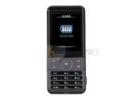 Philips X710