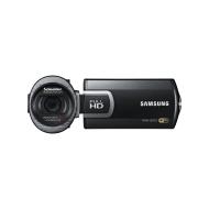 Samsung HMX QF20