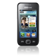 Samsung Wave Y S5380 / Samsung Wave538