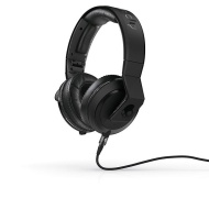 Skullcandy Mix Master Headphone