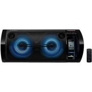 Sony RDHGTK33iP Hi-Fi Music System