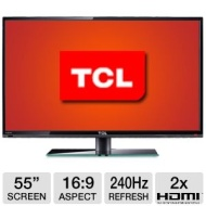 TCL T001-5500