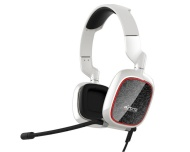 Astro Gaming A30 for PC
