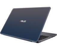 """ASUS VivoBook E203 11.6"""" Laptop - Grey"""
