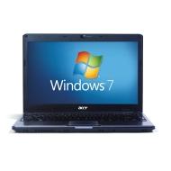 Acer Aspire Timeline 3810 / 3810T / 3810G / 3810Z