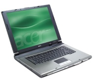 ACER TRAVELMATE 2300 WIRELESS DRIVER WINDOWS