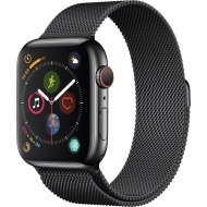 Apple Watch Series 4 (2018)