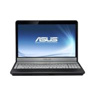 Asus N55 Series