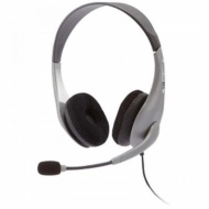 Cyber Acoustics AC-404
