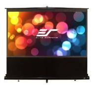 Elite Screens Koffer canvas 16