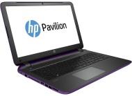 HP Pavilion 15-P273NA L2U58EA