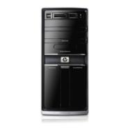 HP Pavilion Elite E9220