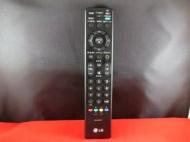 LG Electronics/Zenith LG ELECTRONICS/ZENITH MKJ42519621 REMOTE CONTROL
