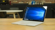 Microsoft Surface Book 2 (15-inch, 2017)