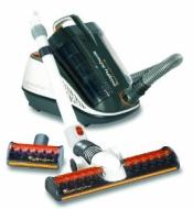 odkurzacz bezprzewodowy morphy richards model 732007
