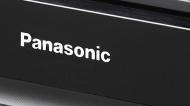 Panasconic DMR-HW100