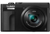 Panasonic Lumix DC-TZ91