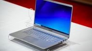 Samsung Notebook 9 gets 8th-gen Intel chips, stays ultralight