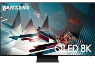 Samsung Q800T (2020) Series