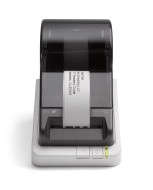 Seiko Smart Label Printer 100